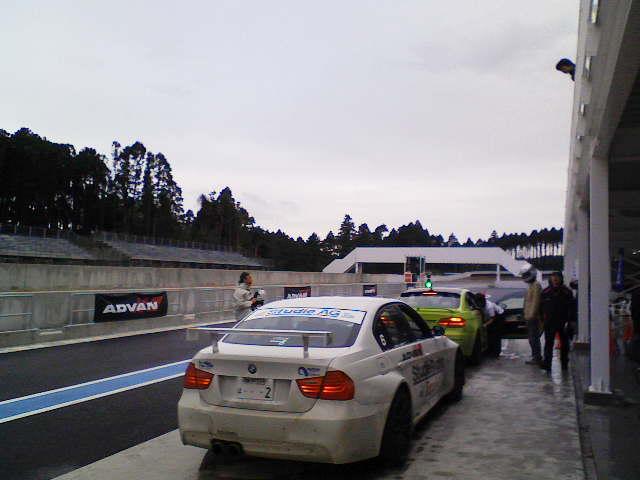 BMW、BMW、B<br />  MW、BMW・・